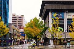 Seoul: Gwanghwamun