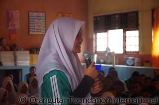 2015-11_OAW-Kalimantan_003_wm