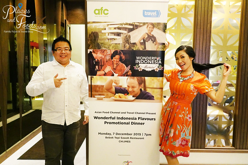 asian food channel rinrin marinka with wilson ng of placesandfoods