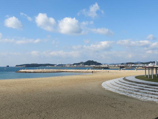 Kii-Tanabe