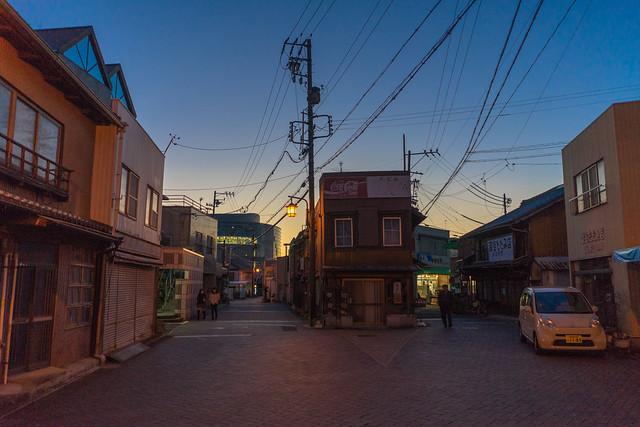 Seto_Ginza_Shotengai_01