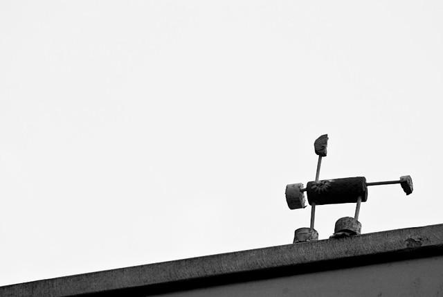 Berlin_2015-114