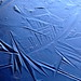 Blue Tango by vertblu