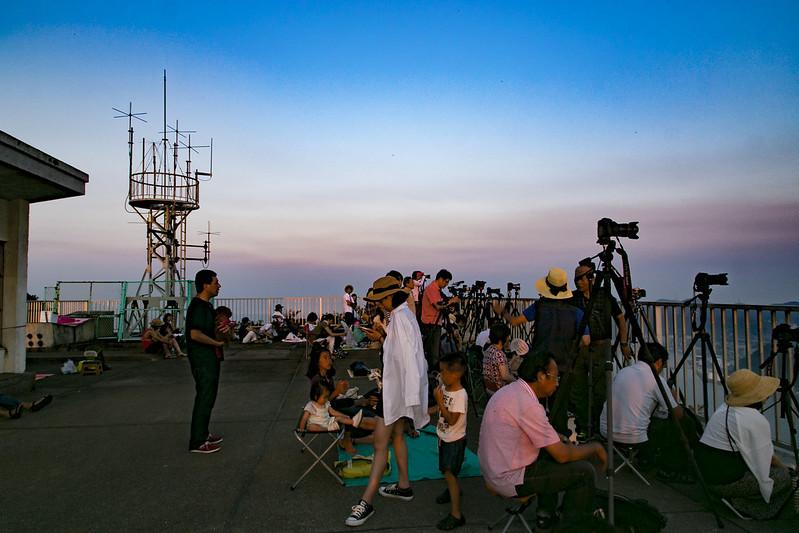 関門海峡花火大会2016_20