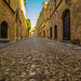 Rhodes, Greece by UltraPanavision