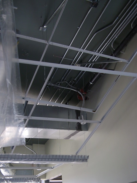 2008 Tempe Transit Center (69), Sony DSC-S700
