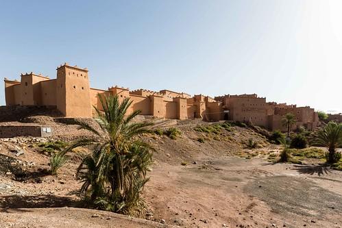 Ouarzazate_