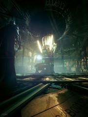 Batman: Arkham Knight / Screenshots