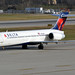 N974AT by Justin_Lawrence