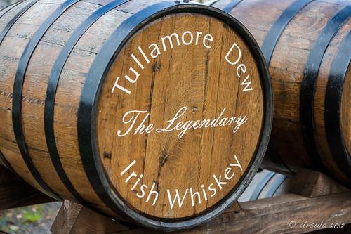 Tullamore Dew 8320