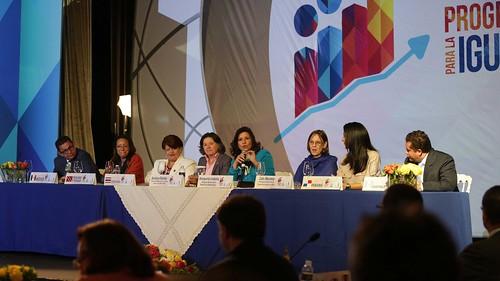 América Latina fortalecerá sistemas de protección social con enfoque multidimensional