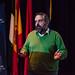26EBE201611-556 by Evento Blog España