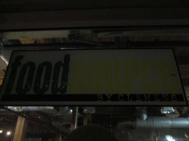 FoodSource/CHOP, Bryn Mawr, PA