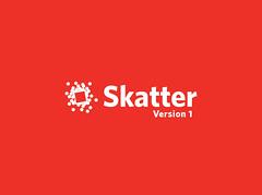 Skatter for SketchUp. Обзор и инструкция к плагину