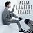 AdamLambert France - @Adam Lambert France - Flickr