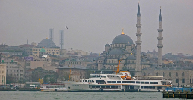 091216_istanbul032a