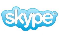 Skype 7.8.0.102 Download Latest Version