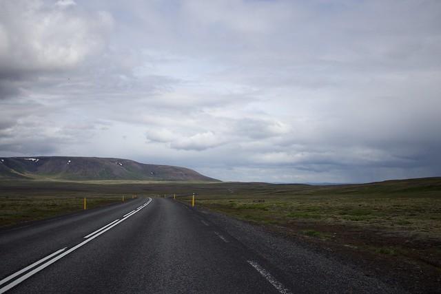 IJsland / Iceland