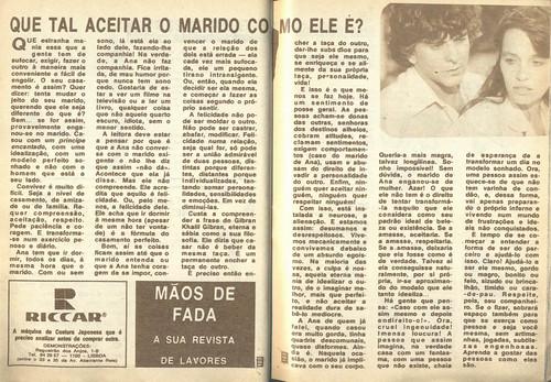 Crónica Feminina Nº 1239, Agosto 21 1980 - 57