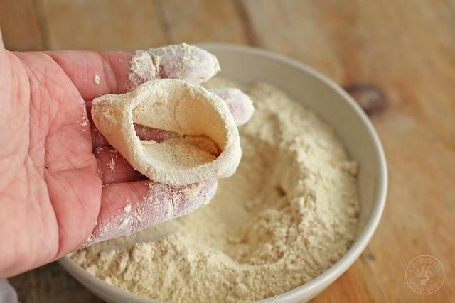 Bocadillo de calamares www.cocinandoentreolivos.com (6)