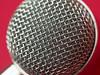 microfono_Chieri2015_P9032883 copia