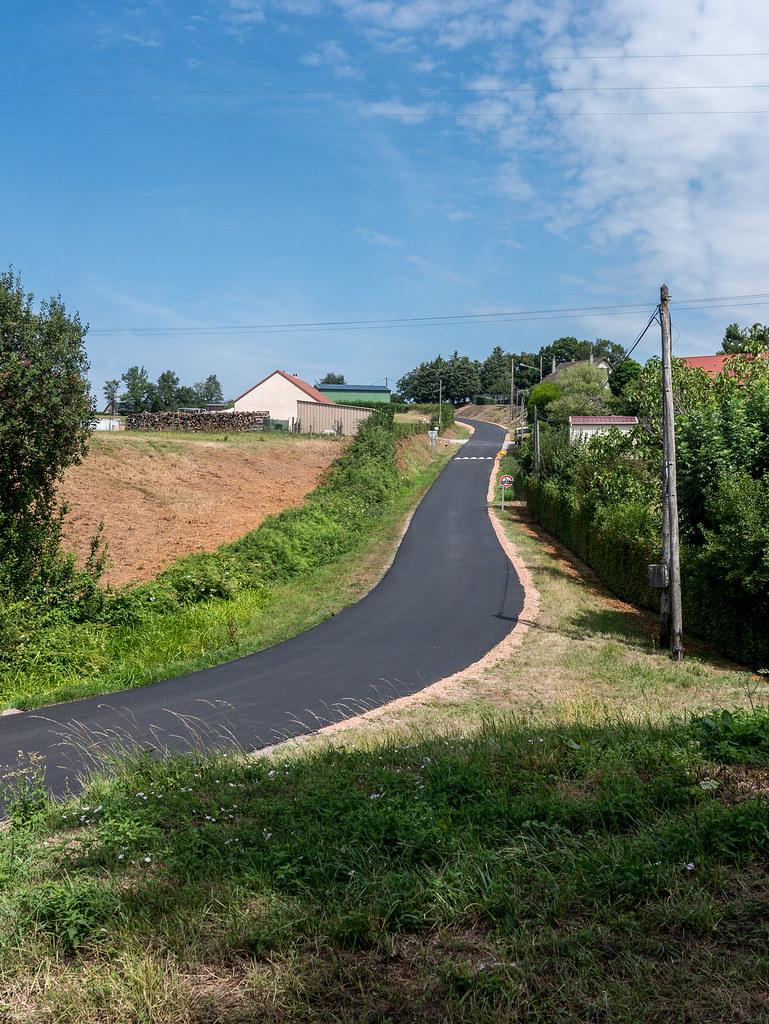 2015-08-Travaux-voirie-Route-de-Pouzy