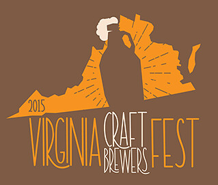 Virginia Craft Brewers Festival 2015
