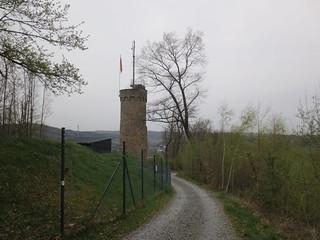 1191 Wanderbild