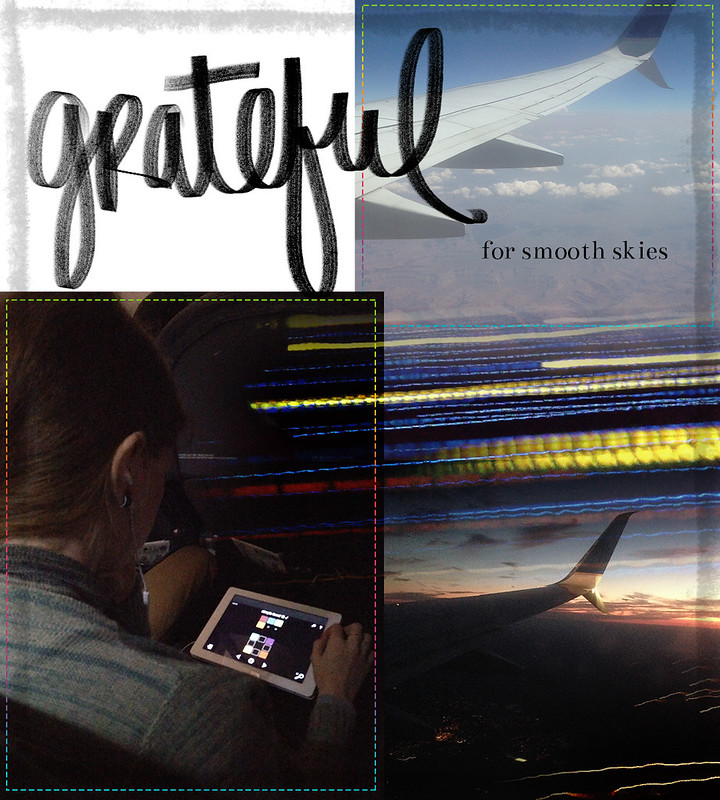 grateful-skies