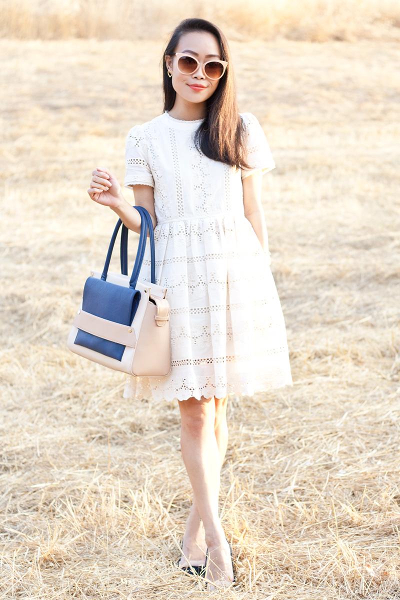 04-crochet-eyelet-dress-cream-sf-fashion-style
