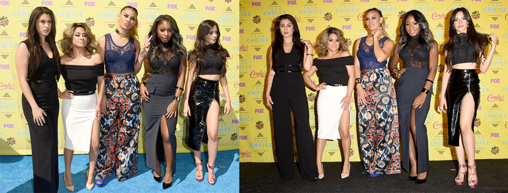 TCAS15-Fifth-Harmony