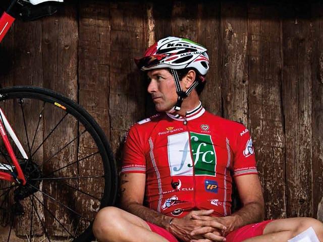 MatteoMarzottoph.A.Catalano_CoverLibro_BikeTour-Pedalando-per-la-ricerca_Rizzoli-Ottobre2014-640x480