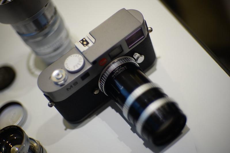 q10 5-15mm