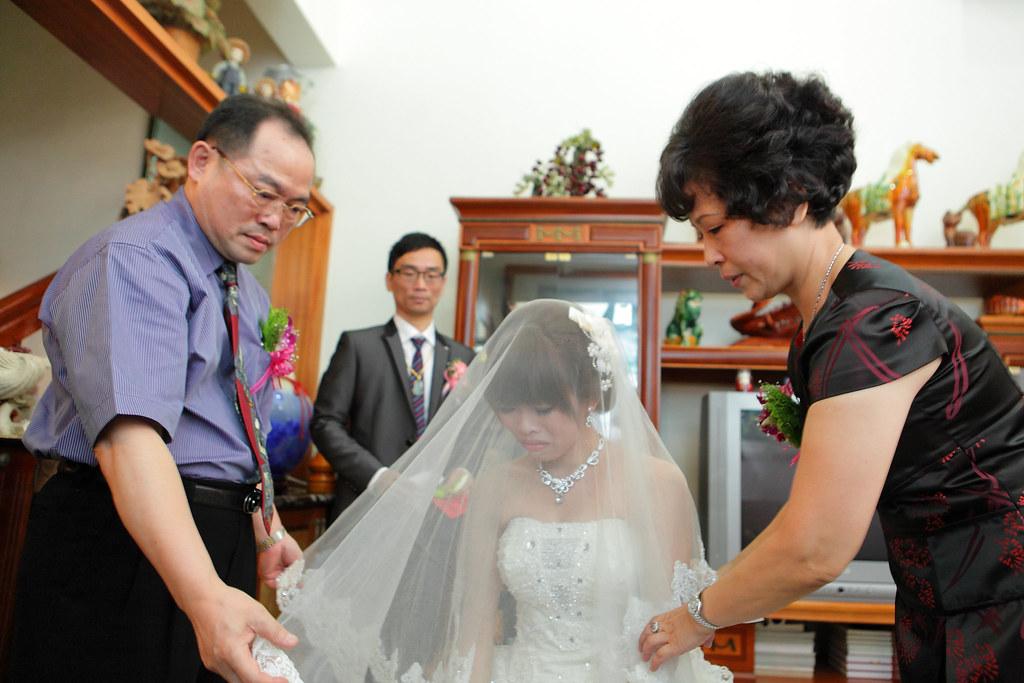 20130907_榮俊 & 惠晴 _ 結婚儀式_296