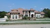 4925 Corriante Lane FW elev (8) by America's fastest growing roof tile.