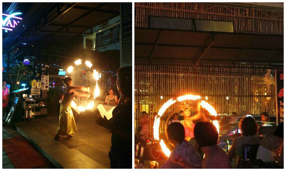 8-fireshow-via-tripcanvas,-clmokinawa