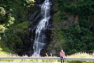 125 Bridal Veil Falls