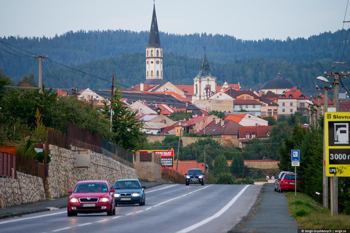 Slovakia-13