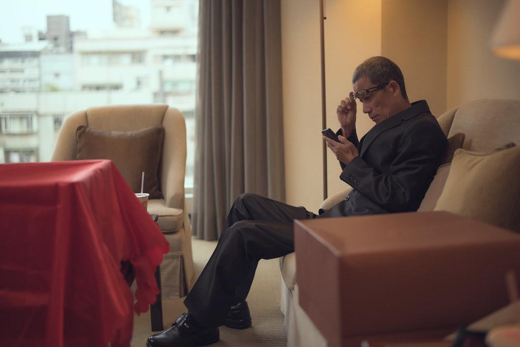 20150719晶華酒店婚禮紀錄 (5)
