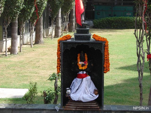 Garuda Dev