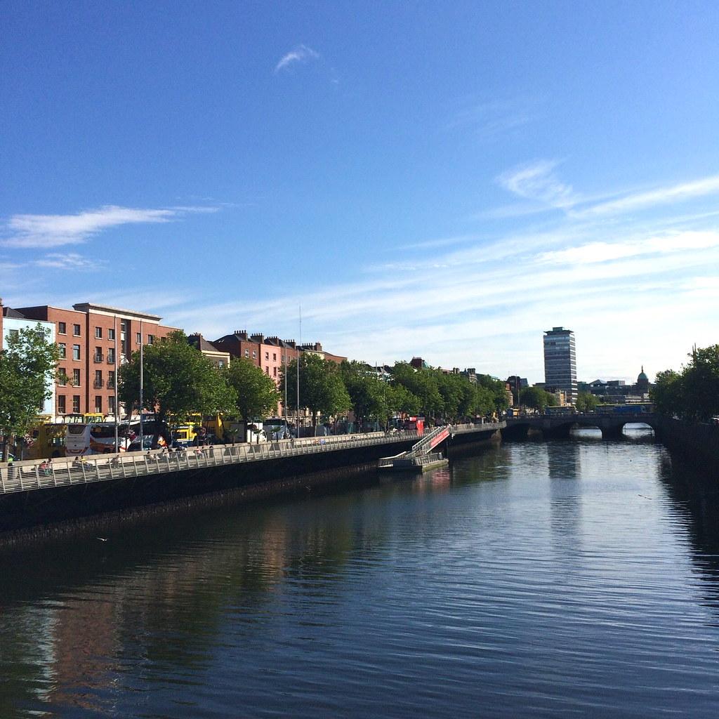 Dublin 12