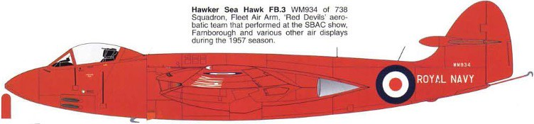 Amstrong Whitworth Seahawk 21051295811_b33429fb5a_b