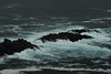 #Newfoundland #nikon #landscape