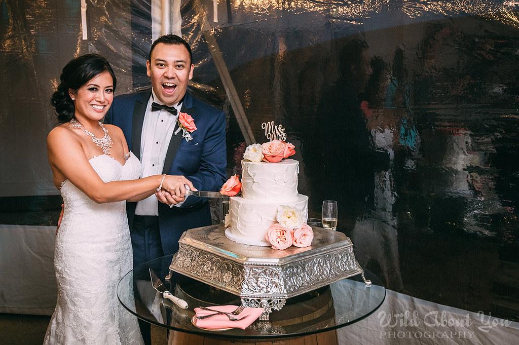 nella-terra-wedding096