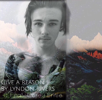 Lyndon-Rivers-Give-A-Reason-400