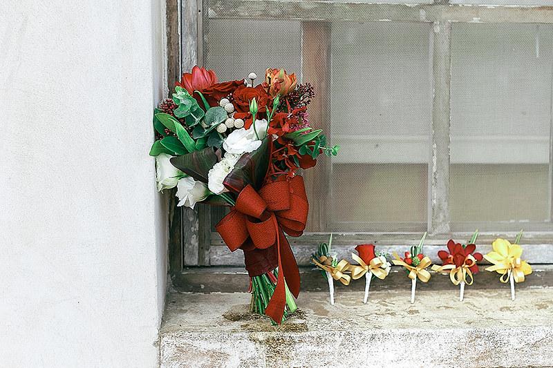 顏氏牧場,後院婚禮,極光婚紗,意大利婚紗,京都婚紗,海外婚禮,草地婚禮,戶外婚禮,婚攝CASA_0298