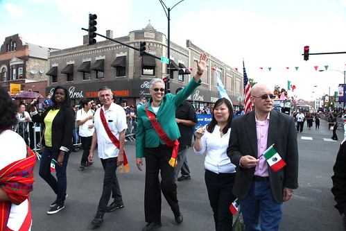 2015 Mexican Independence 26 (23)