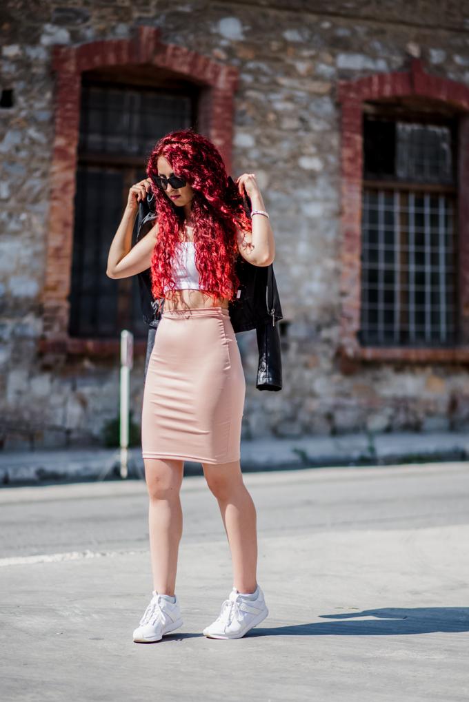 midi_skirt (2)