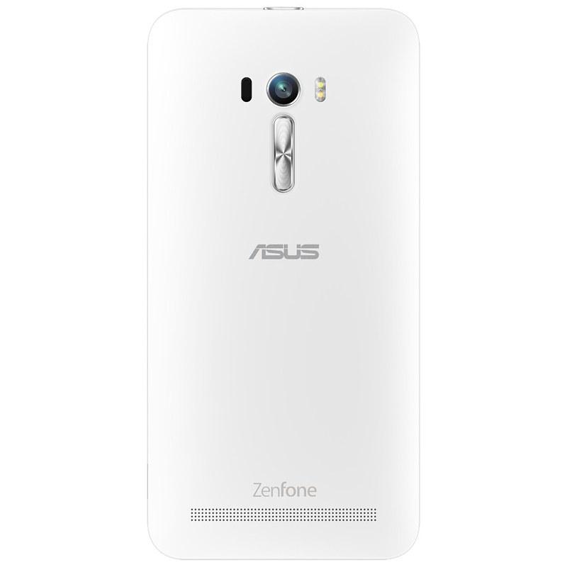 ASUS Zenfone Selfie chính hãng: giá 6.490.000đ, bán từ hôm nay, có màu hồng - 93387