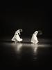 Art du mouvement by JSEBOUVI : thanks for 1.7 million views !